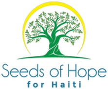 SEEDS OF HOPE FOR HAITI